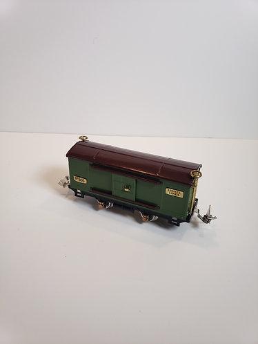 No.805 Boxcar