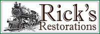 RICKS RESTORATION LOGO WEB.jpg