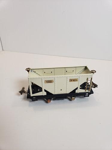 No.803 Hopper Car