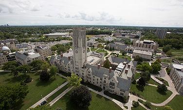 PlugSmart_University_of_Toledo.jpg