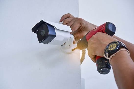 ps-cctv-camera-install.jpg