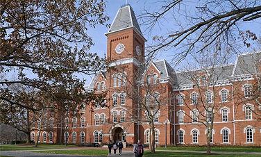 PlugSmart_Heidelberg University