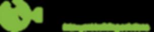 2020PlugSmart_Logo_BUILDING.png
