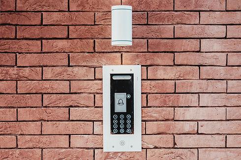 PlugSmart_Intercom_Solutions