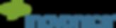 inovonics-logo_2x.png