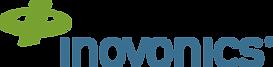 inovonics-logo.png