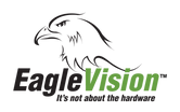 EagleVision_Logo_TM.png