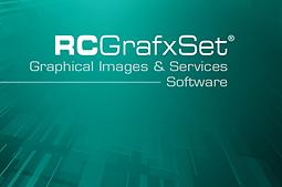 RCGFX.png