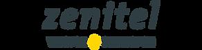 vs-zenitel-logo-w700-2.png