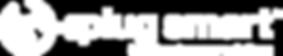 PlugSmart_Logo_ALLWHITE.png