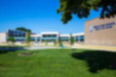 FindlaySchools.jpg