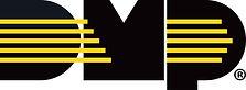 DMP_logo.58f930052b67e.jpg