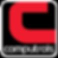 computrols_logo.png