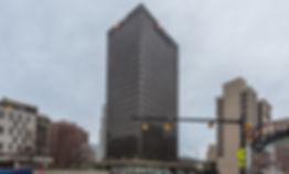 Cascade_Akron_OH.jpg