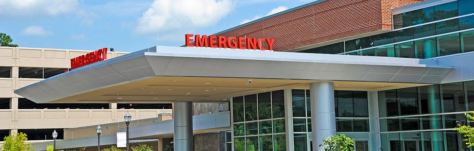 PlugSmart_Hospital_Services
