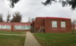 St. Clairesville.jpg
