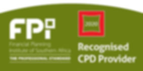 2020_Recognised_CPD_Provider.jpg