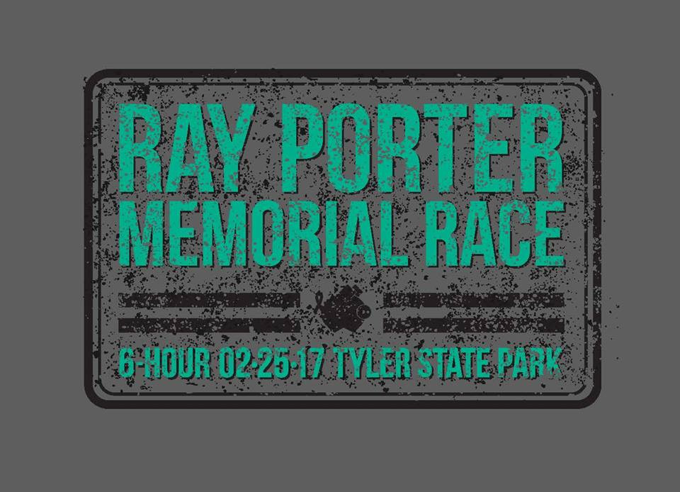 Ray Porter Memorial Race event picture