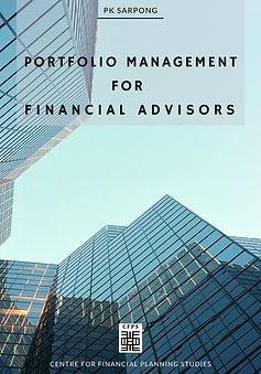Portfolio%20Management%20for%20Financial