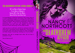 The Deathbrew Affair full cover 6x9 at 292 pages regular pdf