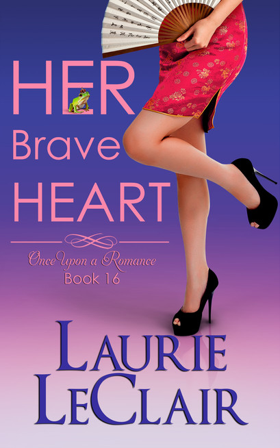 Her-Brave-Heart-final-for-Barnes-and-Nob