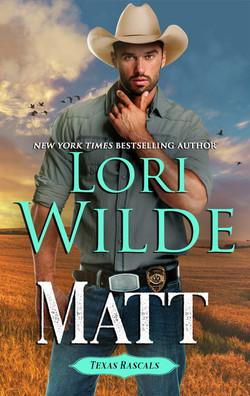 Matt final for Barnes and Noble