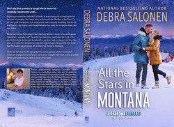 All the Stars in Montana 5