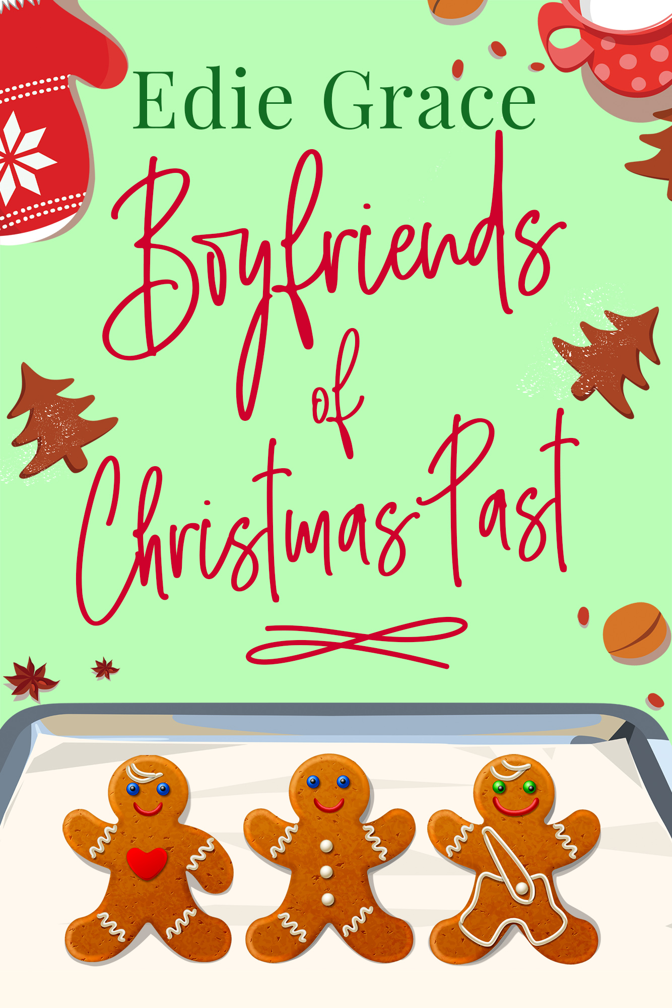 Boyfriends of Christmas Past final for B
