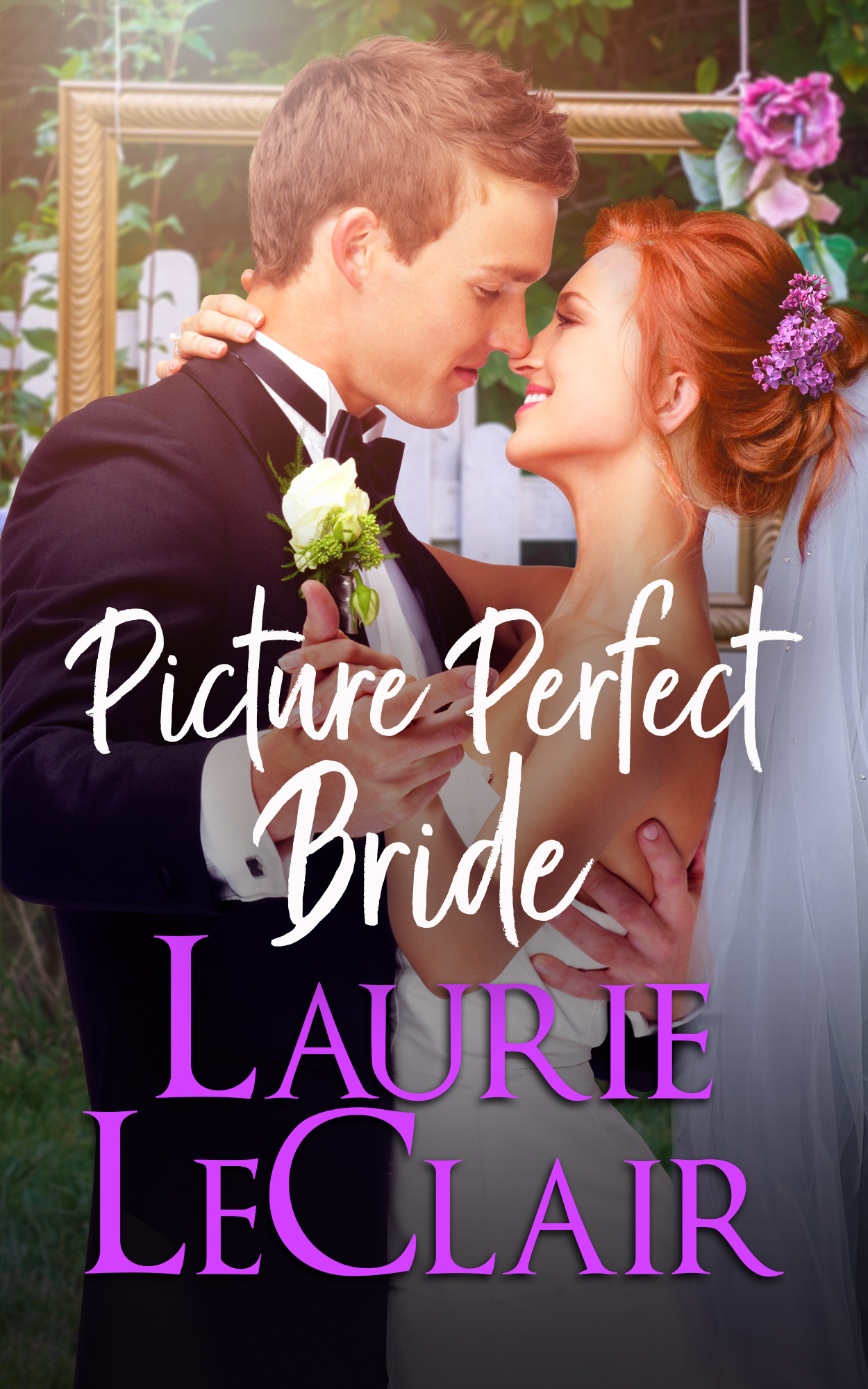 Picture Perfect Bride final fo Barns and