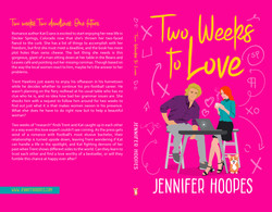 Two Weeks to Love 5x8_Cream_126 pages