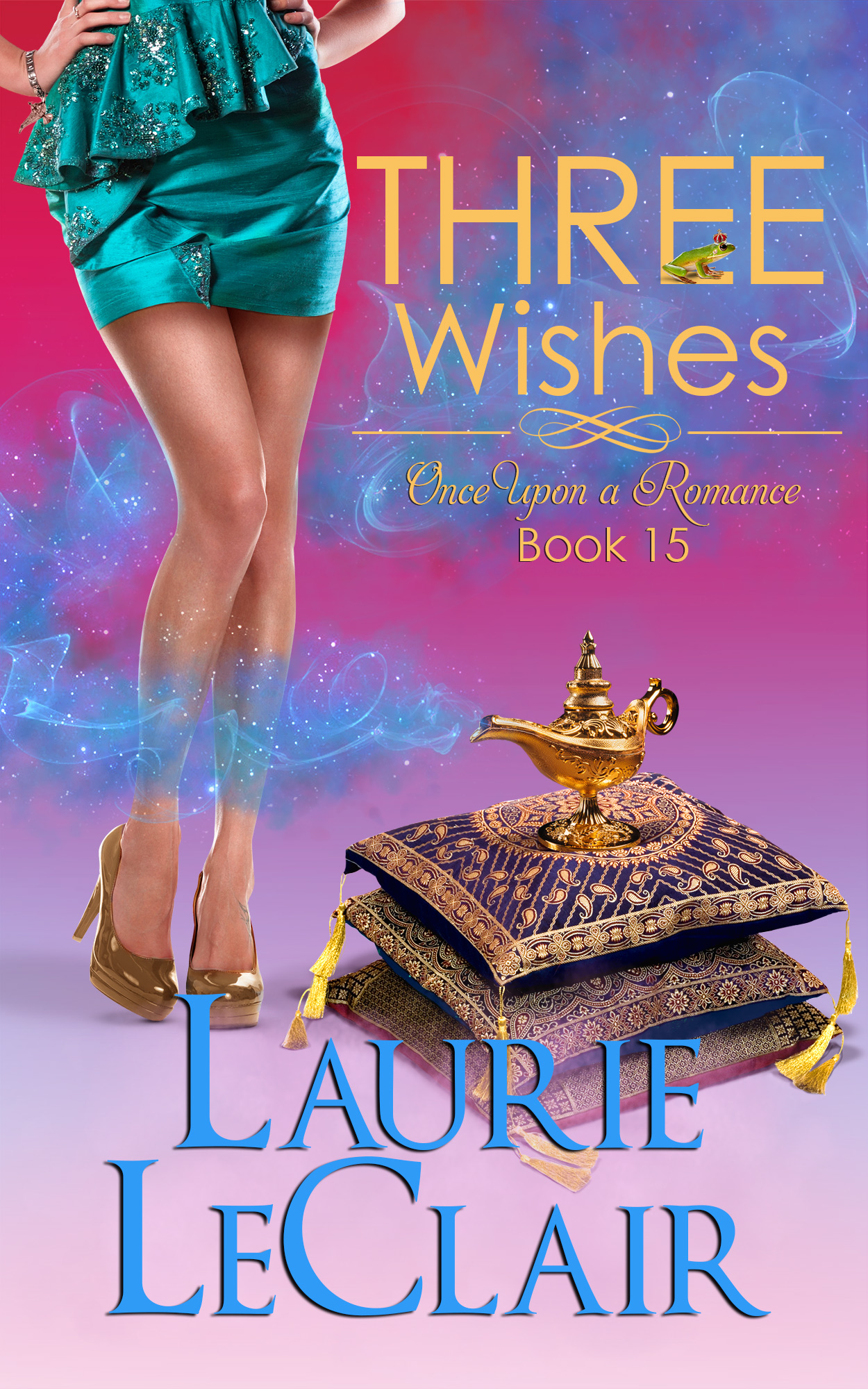 Three-Wishes-final-for-Barnes-and-Noble.
