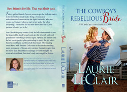 The Cowboy's Rebellious Bride final full 5_25x8 at 248 pages