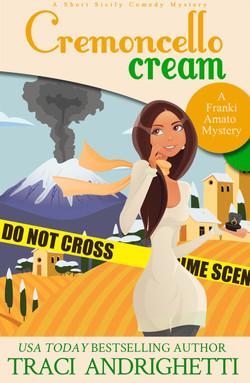 Cremoncello Cream final subtitle for Bar
