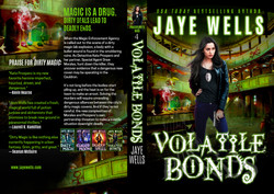 Volatile Bonds full 5_25 x 8 at 340 pages