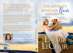 The Cowboy's Renegade Bride final full 5_25x8 at 240 pages