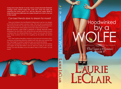 Hoodwinked by a Wolf full 5_25 by 8 at 194