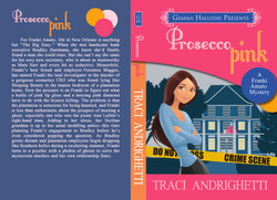 Prosecco Pink final WRONG PAGE COUNT
