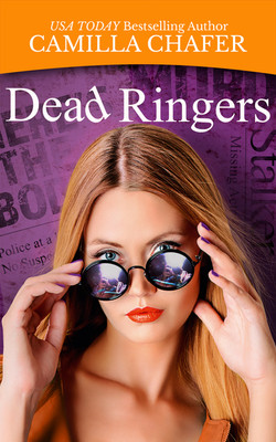 Dead Ringers final for Barnes and Noble.
