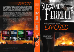 Exposed 5_25 by 8 at 422 pages