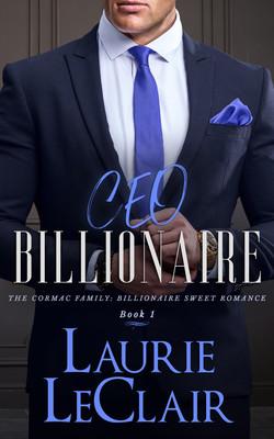 CEO-Billionaire-final-for-Barnes-and-Nob