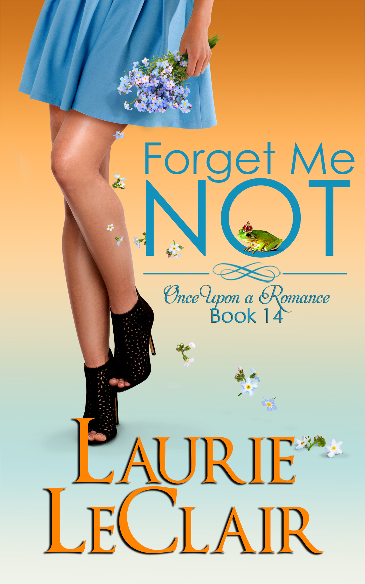 Forget Me Not final for Barnes and Noble