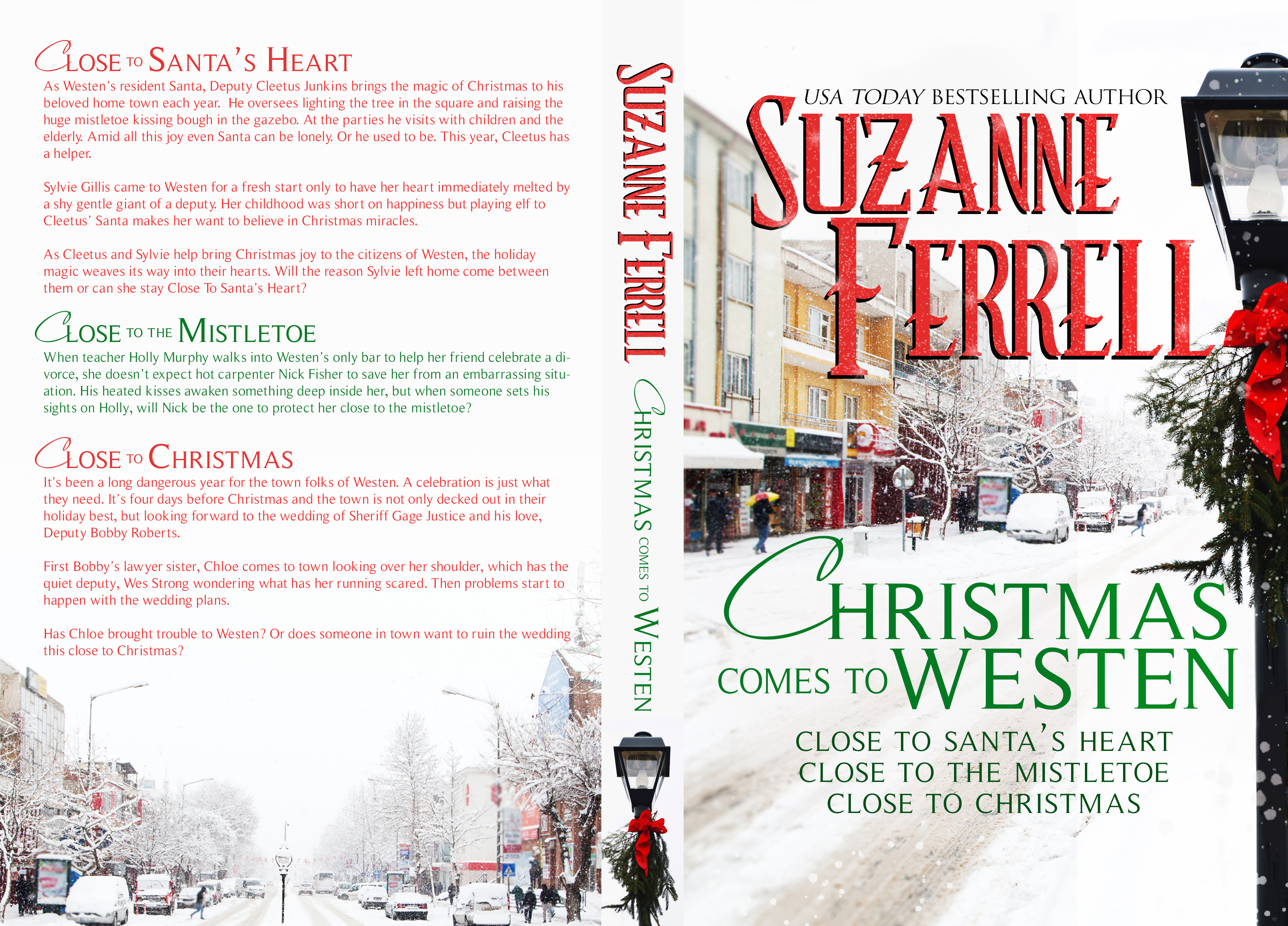 Christmas Comes to Westen 5_25 x 8 WRONG PAGE COUNT