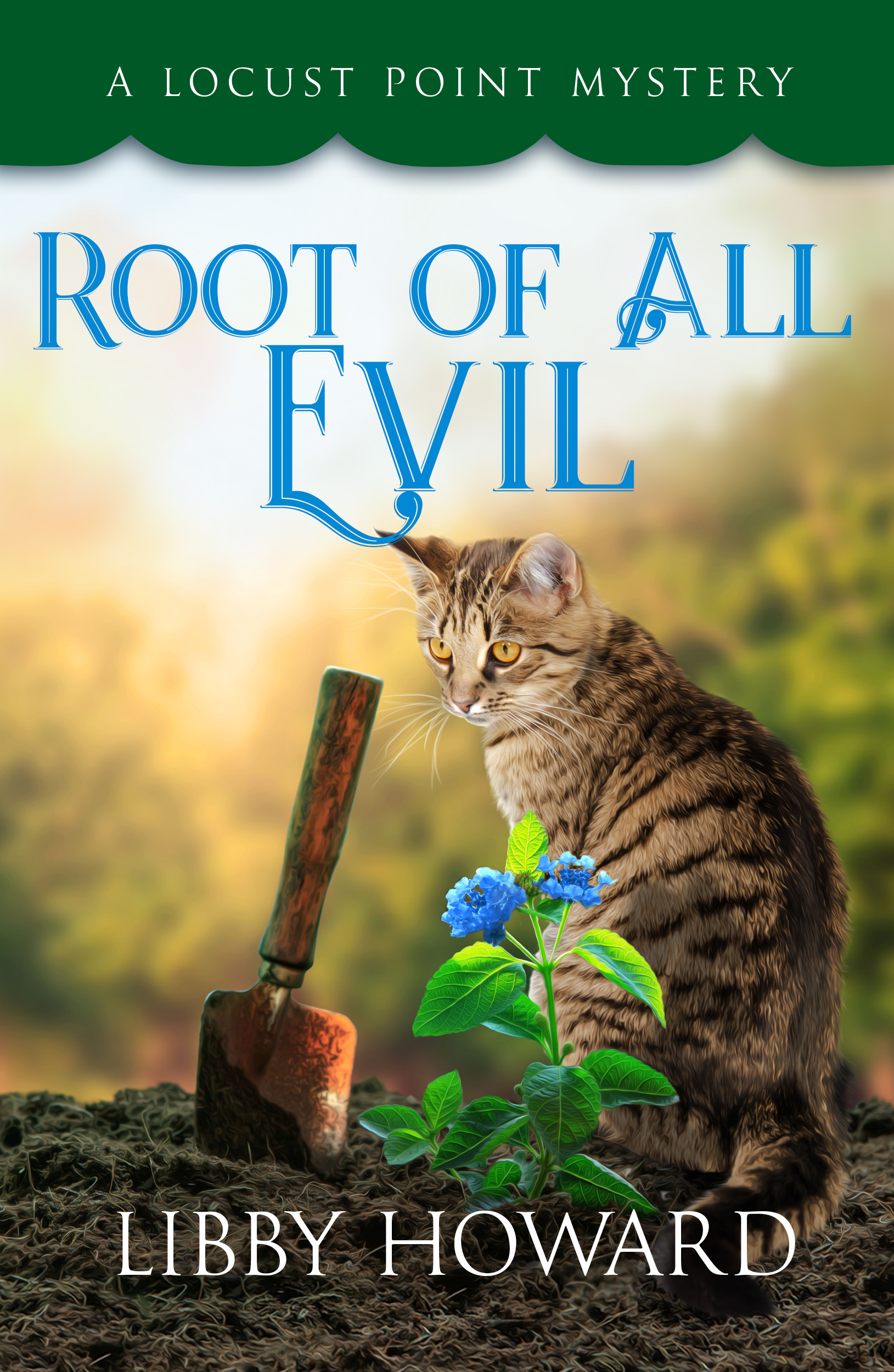 Root of All Evil final