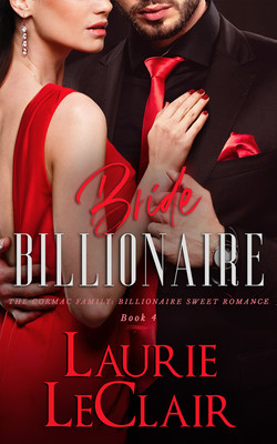 Bride-Billionaire-final-for-Barnes-and-N