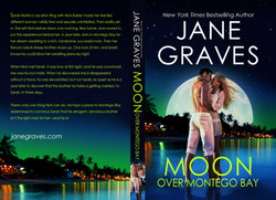 Moon over Montego Bay 5_25 x 8 at 264 pages