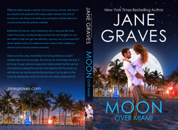 Moon over Miami 5_25 x 8 at 224 pages