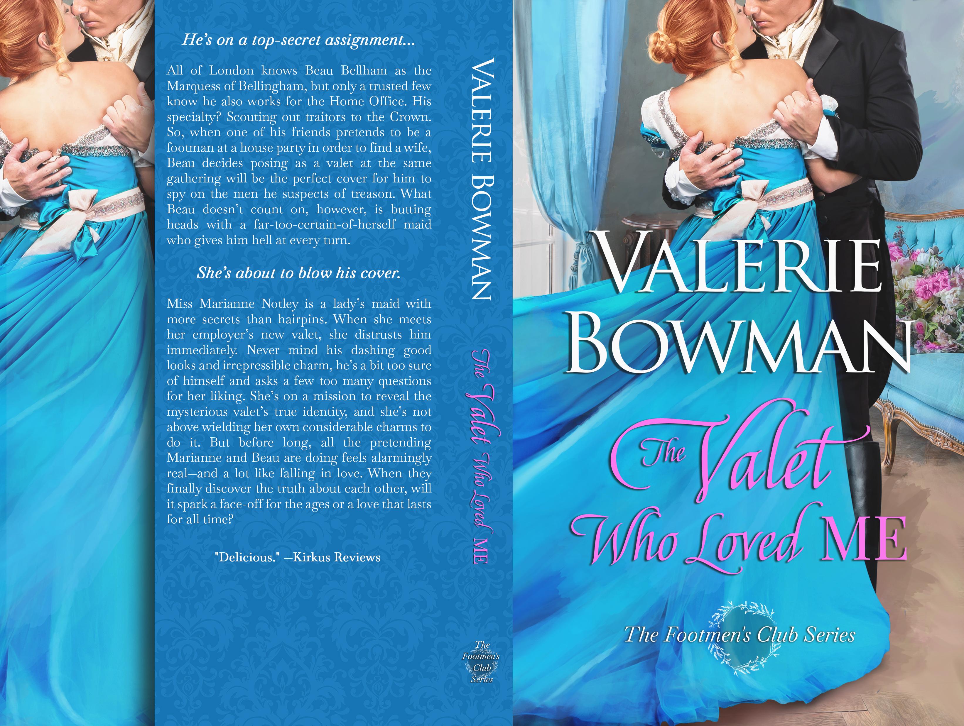 The Valet Who Loved Me 5x8_Cream_278