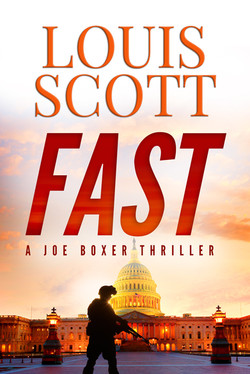 Fast final for Barnes and Noble