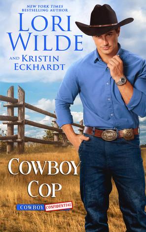 Cowboy Cop final for Barnes and Noble.jp