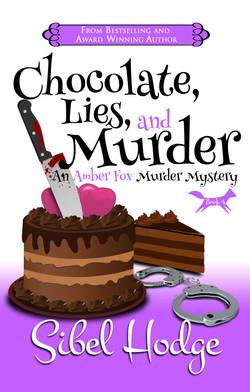 Chocolate, Lies, and Murder final